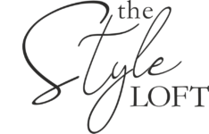 The Style Loft